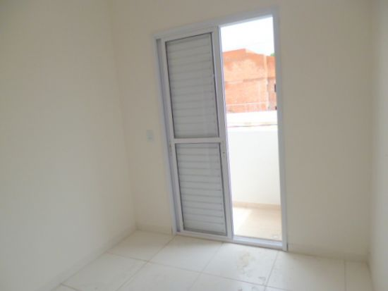 Cobertura Duplex à venda Vila Floresta - P1030464-001.JPG