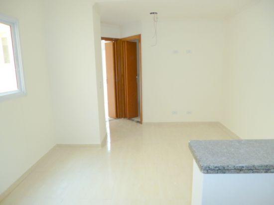 Cobertura Duplex à venda Vila Floresta - P1030468-001.JPG