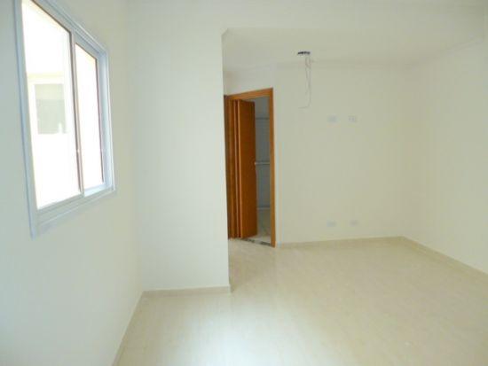 Cobertura Duplex à venda Vila Floresta - P1030501-001.JPG
