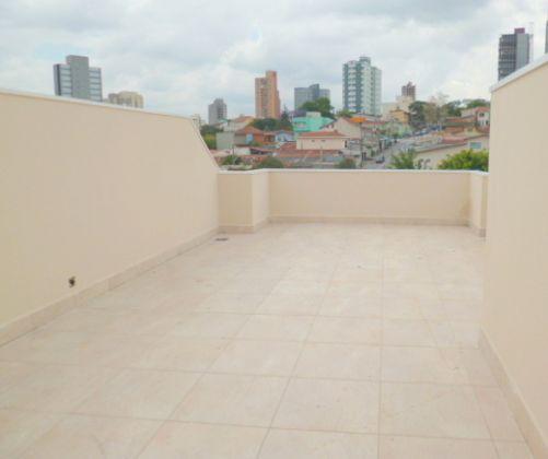 Cobertura Duplex à venda Vila Floresta - P1030511-001.JPG