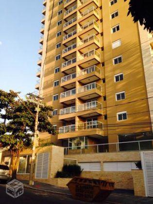 Apartamento venda Jardim - Referência AP2324
