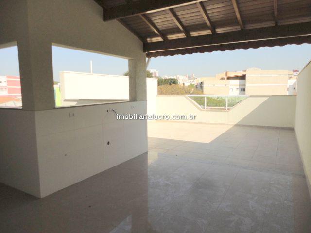 Cobertura Duplex venda Paraíso - Referência CO1795