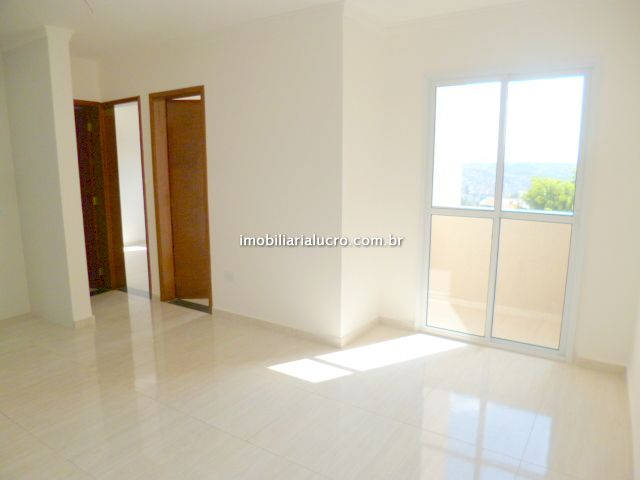 Apartamento venda Utinga - Referência AP2329