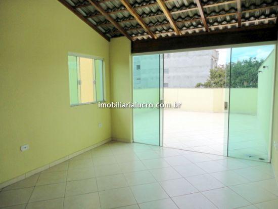 Cobertura Duplex venda Vila Metalúrgica - Referência CO1798-201108