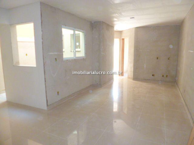 Apartamento venda Paraíso - Referência AP2336