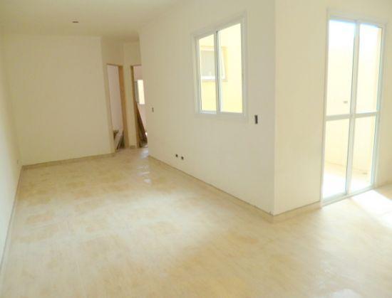 Apartamento venda Vila Pires - Referência AP1684-1