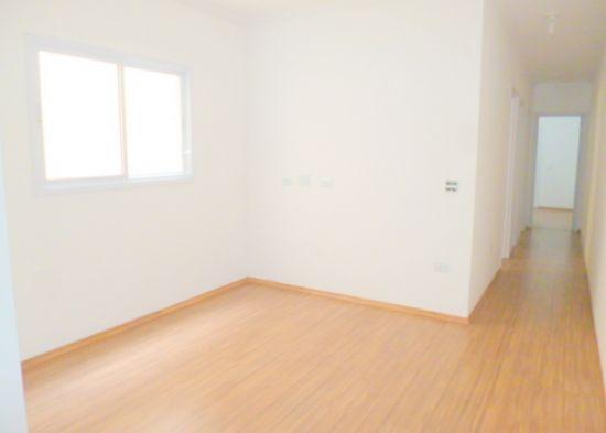 Apartamento venda Vila Sacadura Cabral - Referência ap2337-1