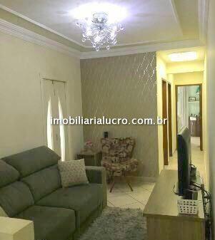 Apartamento venda Vila Pires - Referência AP2341