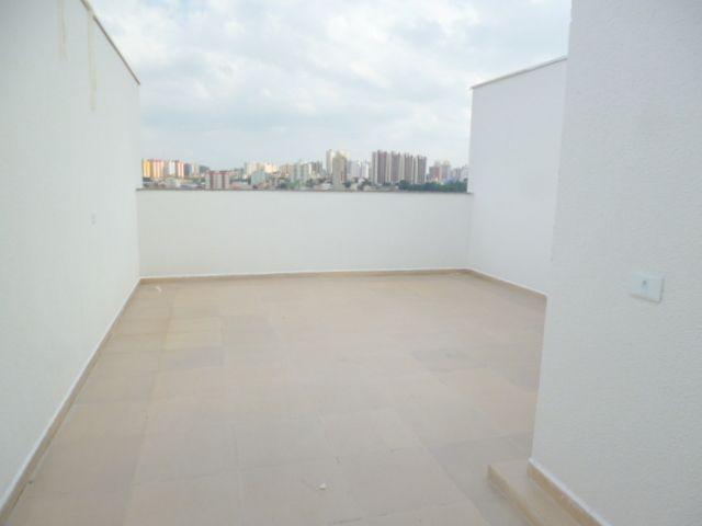 Cobertura Duplex venda Santa Maria - Referência CO1805
