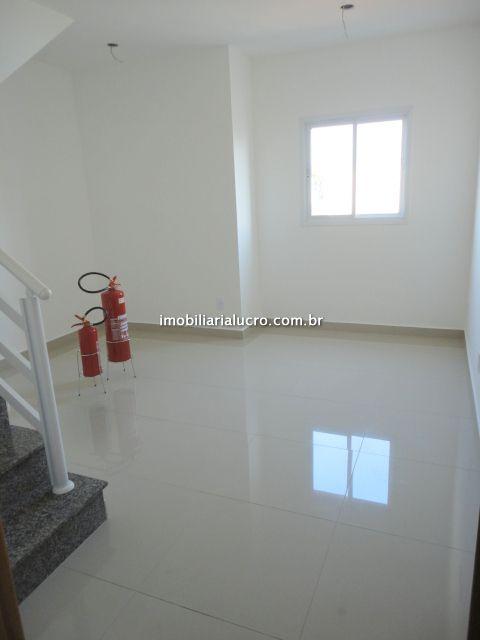 Cobertura Duplex Santa Maria 2 dormitorios 1 banheiros 1 vagas na garagem