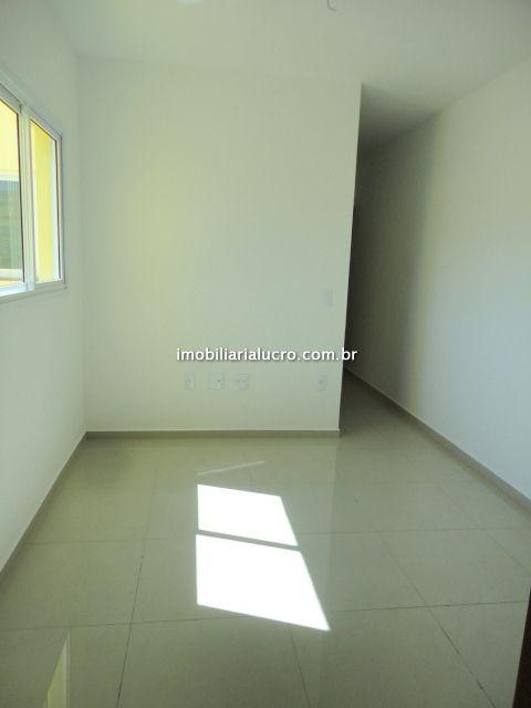 Apartamento venda Vila Camilópolis - Referência AP2357