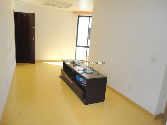 Apartamento venda Santa Maria - Referência AP2358