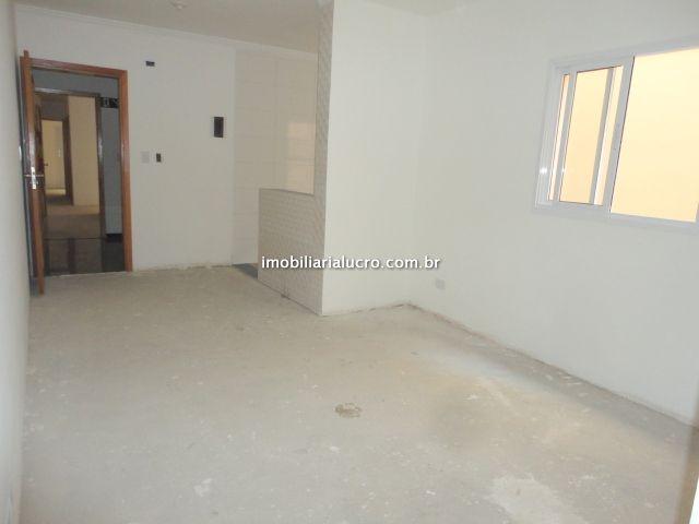 Apartamento venda Vila Curuçá - Referência AP2359