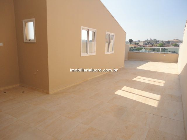 Cobertura Duplex venda Vila Curuçá - Referência CO1817