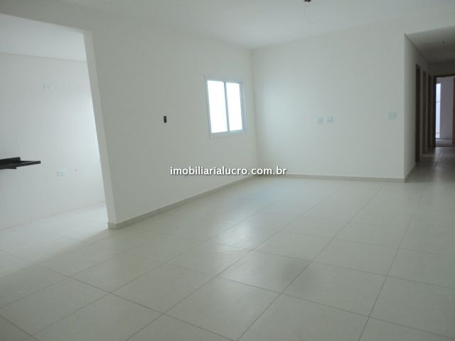 Apartamento à venda Vila Valparaíso - DSC08386.JPG