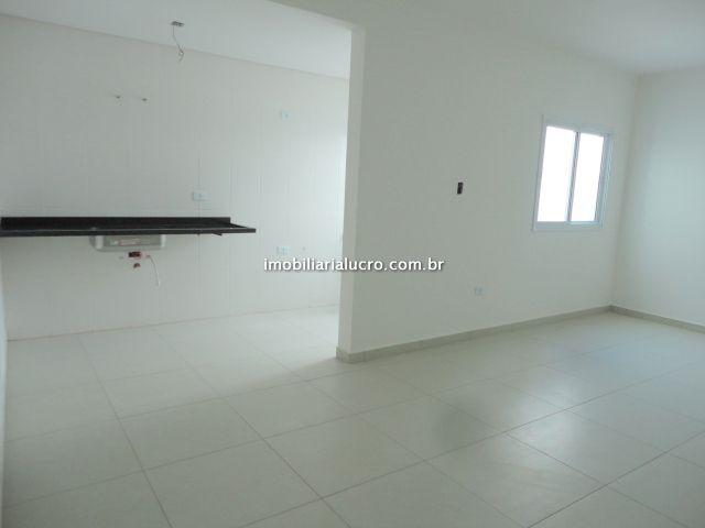 Apartamento à venda Vila Valparaíso - DSC08387.JPG