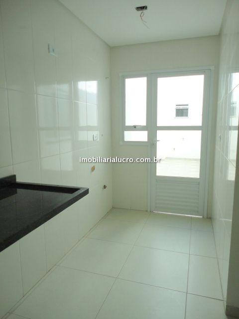 Apartamento à venda Vila Valparaíso - DSC08388.JPG