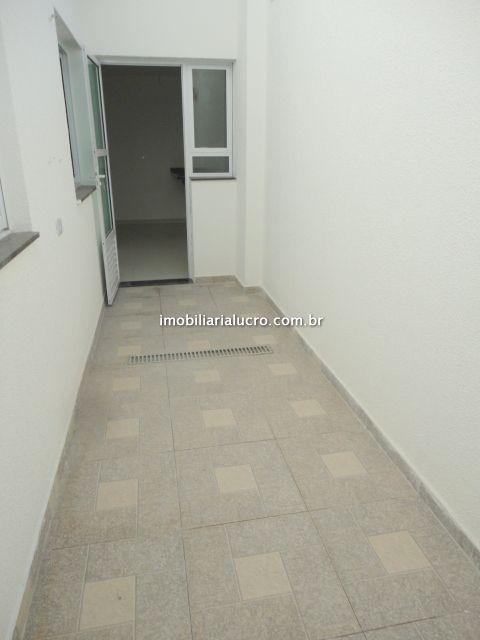 Apartamento à venda Vila Valparaíso - DSC08390.JPG