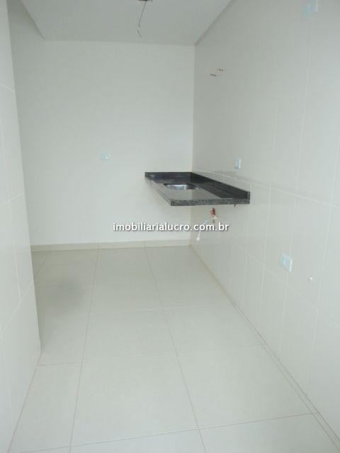 Apartamento à venda Vila Valparaíso - DSC08391.JPG