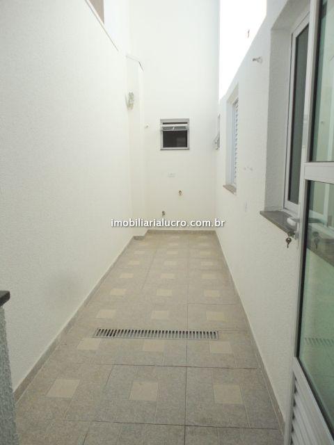 Apartamento à venda Vila Valparaíso - DSC08392.JPG