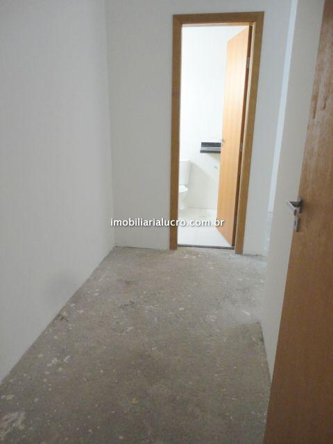 Apartamento à venda Vila Valparaíso - DSC08397.JPG