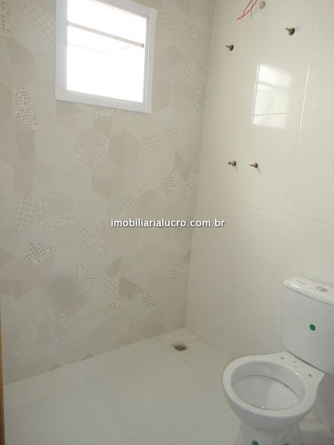 Apartamento à venda Vila Valparaíso - DSC08400.JPG