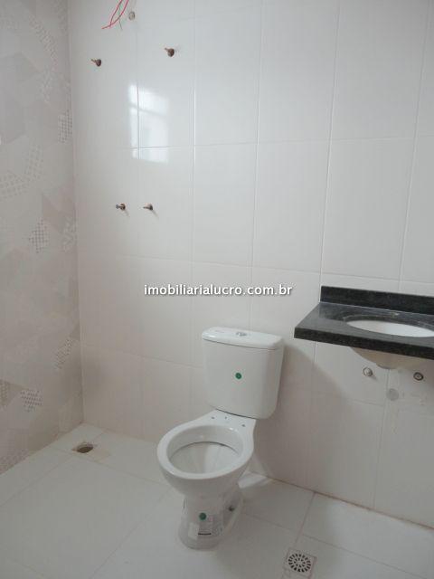Apartamento à venda Vila Valparaíso - DSC08401.JPG