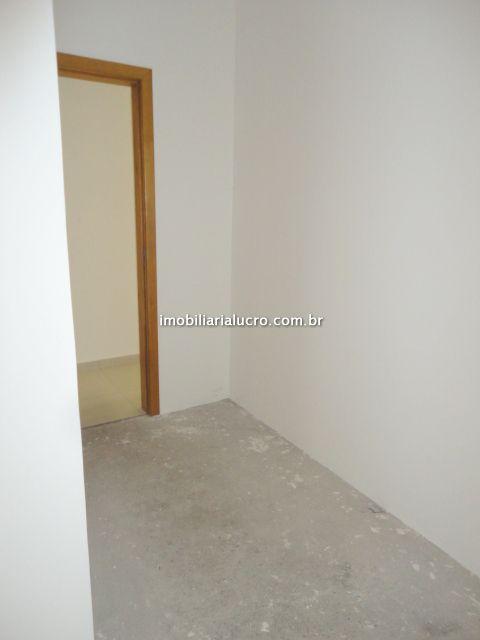 Apartamento à venda Vila Valparaíso - DSC08402.JPG