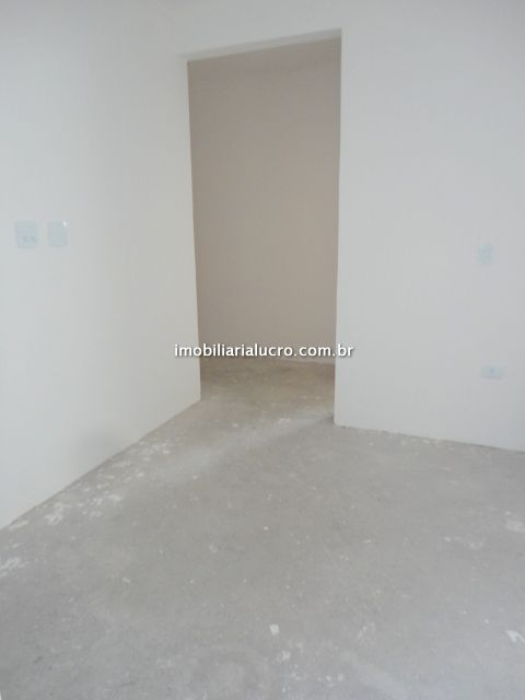 Apartamento à venda Vila Valparaíso - DSC08404.JPG