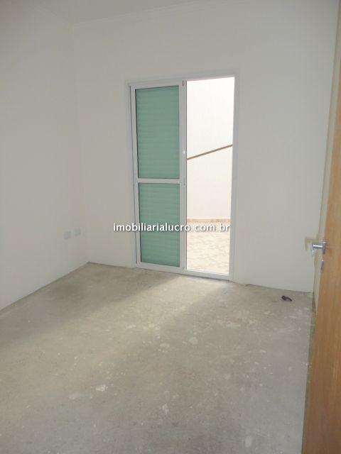 Apartamento à venda Vila Valparaíso - DSC08406.JPG