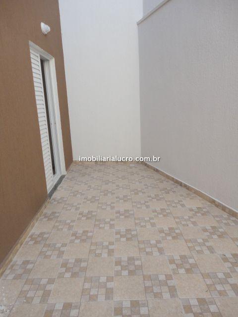 Apartamento à venda Vila Valparaíso - DSC08407.JPG