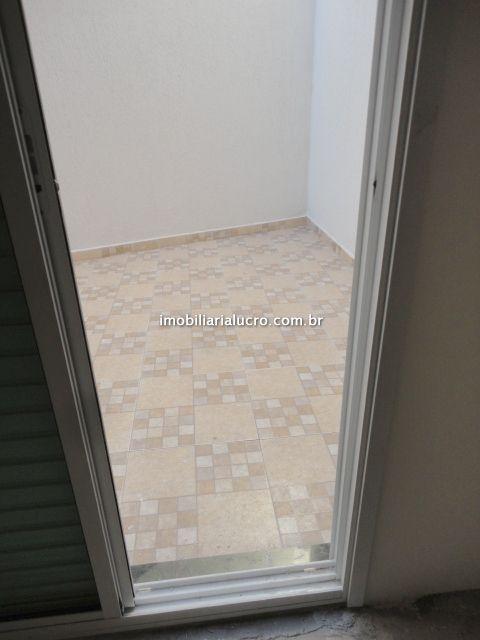Apartamento à venda Vila Valparaíso - DSC08408.JPG