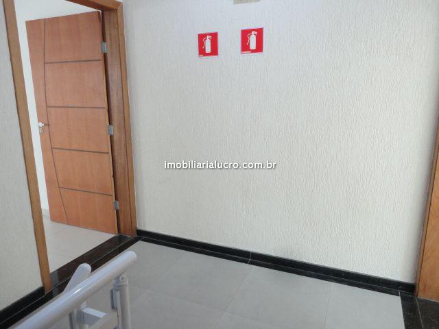 Apartamento à venda Vila Valparaíso - DSC08430.JPG