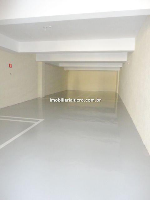 Apartamento à venda Vila Valparaíso - DSC08431.JPG