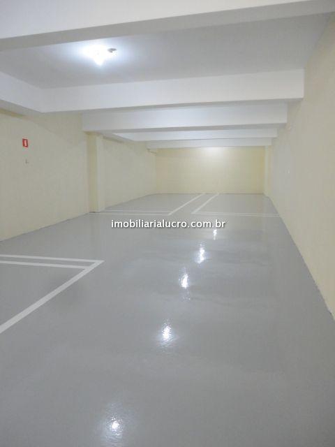 Apartamento à venda Vila Valparaíso - DSC08432.JPG