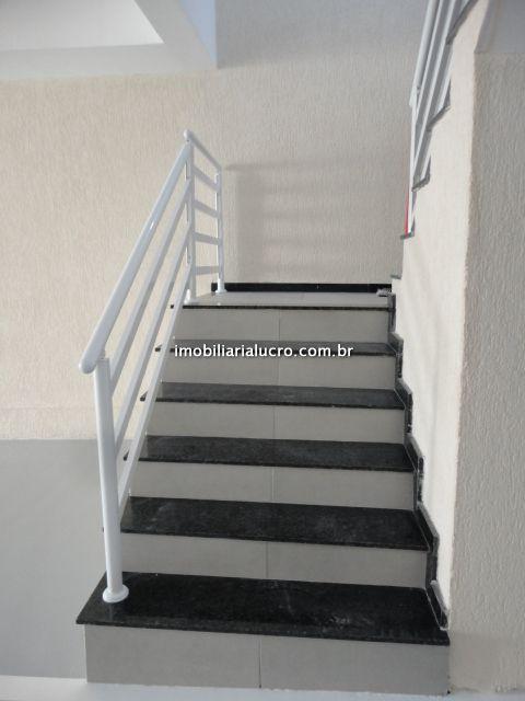 Apartamento à venda Vila Valparaíso - DSC08433.JPG