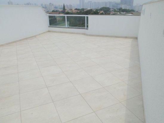 Cobertura Duplex venda Santa Maria - Referência CO1821