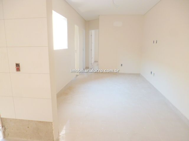 Apartamento venda Vila Curuçá - Referência AP2365