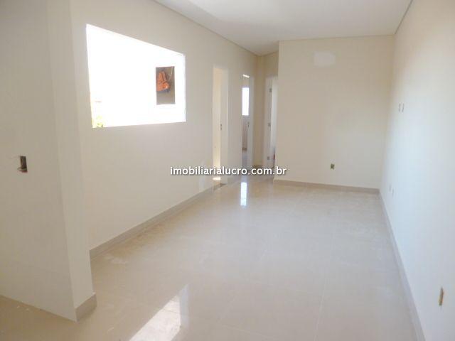 Cobertura Duplex à venda Vila Curuçá - 2017.09.22-14.36.08-1.jpg
