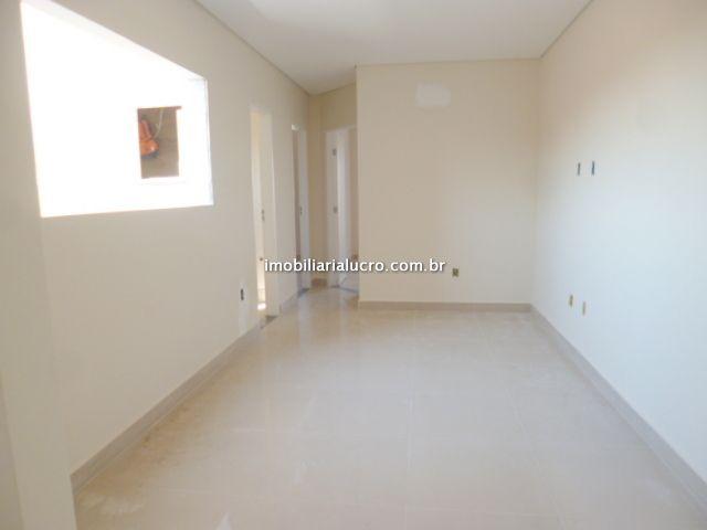 Cobertura Duplex à venda Vila Curuçá - 2017.09.22-14.36.09-2.jpg
