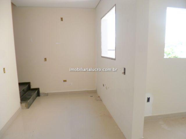 Cobertura Duplex à venda Vila Curuçá - 2017.09.22-14.36.09-3.jpg