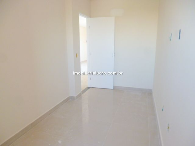 Cobertura Duplex à venda Vila Curuçá - 2017.09.22-14.36.09-7.jpg