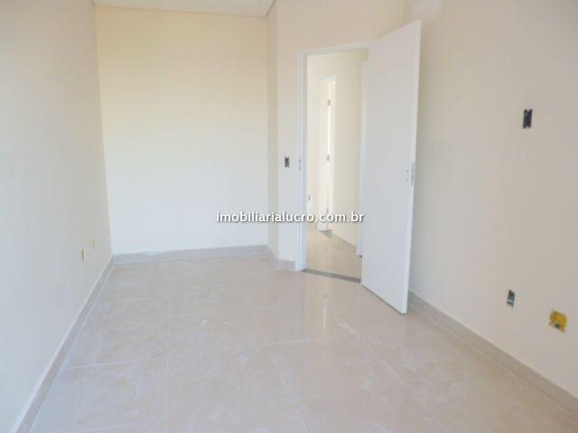 Cobertura Duplex à venda Vila Curuçá - 2017.09.22-14.36.09-9.jpg