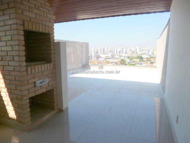 Cobertura Duplex à venda Vila Curuçá - 2017.09.22-14.36.10-14.jpg