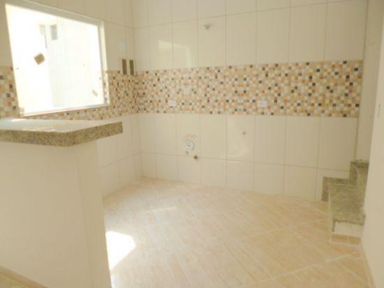 Cobertura Duplex venda Vila Francisco Matarazzo Santo André