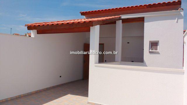 Cobertura Duplex Vila Leopoldina 2 dormitorios 2 banheiros 1 vagas na garagem