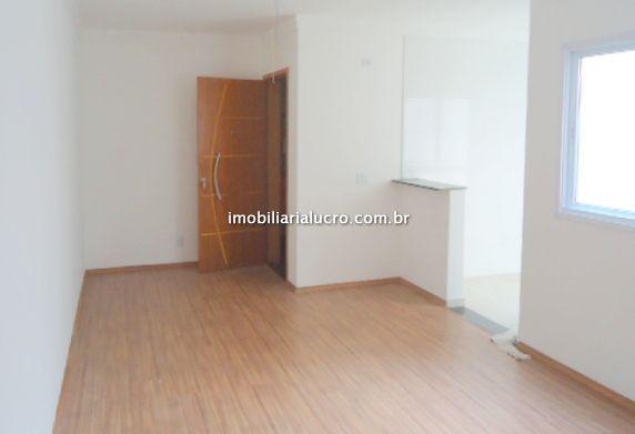 Apartamento à venda Vila Valparaíso - 2017.09.21-16.00.02-1.jpg