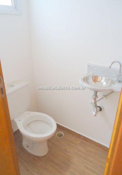 Apartamento à venda Vila Valparaíso - 2017.09.21-16.00.02-4.jpg