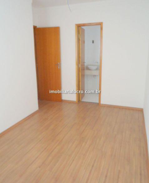 Apartamento à venda Vila Valparaíso - 2017.09.21-16.00.02-5.jpg
