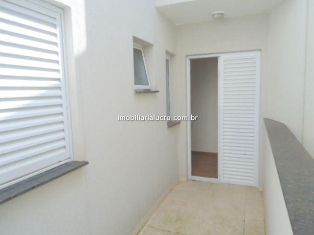 Apartamento à venda Vila Valparaíso - 2017.09.21-16.00.03-10.jpg